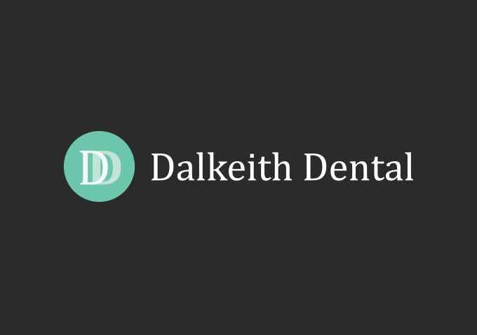 Dalkeith Dental Services Page