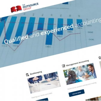 The Outsource Group
